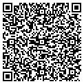 QR code with Cranford Drywall Inc contacts