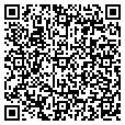 QR code with Star Lite Limousine contacts