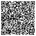 QR code with Stone Hedge Enterprises Inc contacts