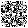 QR code with Beckford Clveland Caribbean Fd contacts
