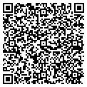 QR code with ETS Handyman Service Inc contacts