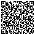 QR code with Gordo's contacts