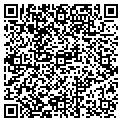 QR code with Sheila's Garden contacts
