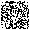 QR code with Alfredos Custom Furniture contacts