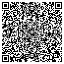 QR code with Singlesource Services Corp contacts