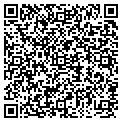QR code with Stork Bakery contacts