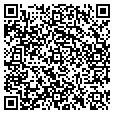 QR code with Supply All contacts