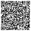 QR code with USA Realty contacts