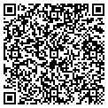 QR code with Insurance Portfolio Managers contacts