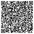 QR code with Iglesia Cristiana Camino Nuevo contacts