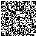 QR code with Carnleys Car Clinic contacts