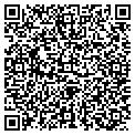 QR code with Crystal Pool Service contacts
