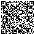 QR code with Salesia Smith contacts