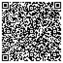 QR code with Lee Co Regional Water Sup Auth contacts