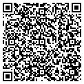 QR code with Susan D Trutt PHD contacts