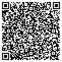 QR code with Courtney Lankford Insurance contacts