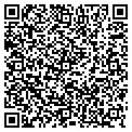 QR code with Stitch In Time contacts
