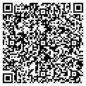 QR code with Airwalk Partys & Moore contacts