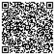 QR code with Azam Tile Inc contacts