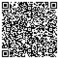 QR code with Royal Blueprint Inc contacts