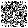 QR code with Print On The Net Com contacts