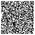 QR code with Clearwater Public Library contacts