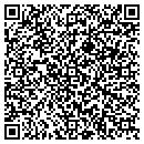 QR code with Collier County Revenue Department contacts