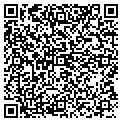QR code with Mid-Florida Urological Assoc contacts