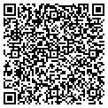 QR code with Bella Homes Of Distinction Inc contacts