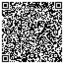 QR code with Literacy Volunteers Of America contacts