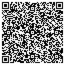 QR code with Martin's Texturing Service Inc contacts