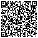 QR code with South Beach Hotel contacts