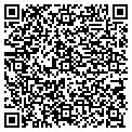 QR code with Pointe Towers Condo Associa contacts