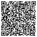 QR code with Innovative Data Mgmt System contacts