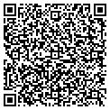 QR code with First Assembly Ministries contacts