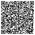 QR code with Rabbani Charitable Trust contacts