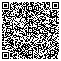 QR code with Fiber Optic Technology Of Nwf contacts