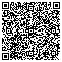 QR code with Acumassage By Liz Black contacts