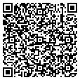 QR code with RAMS contacts