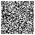 QR code with Royal Electronic Safes Inc contacts