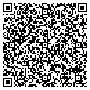 QR code with Sparkle Shoes & Shoe Repair contacts