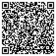 QR code with Laxdal & Assoc contacts