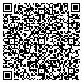 QR code with Shirley Nolan School Of Dance contacts