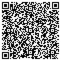 QR code with Daves Airparts Inc contacts