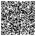 QR code with North Port Towing contacts
