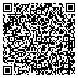 QR code with Lambs Temple Of God contacts