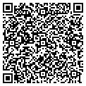 QR code with International Hair Gallery contacts