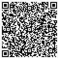 QR code with Nine West contacts