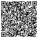 QR code with Jennifer's Creations contacts