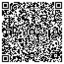 QR code with Ribault Masonic Lodge No 272 contacts